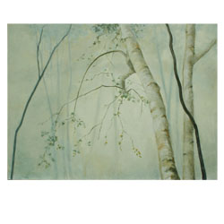 schilderijK_0010_Layer 7