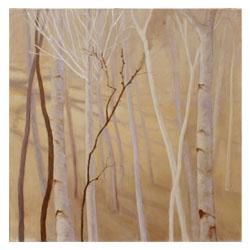 schilderijK_0011_Layer 13