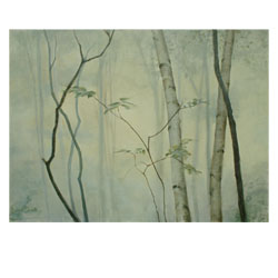 schilderijK_0012_Layer 19