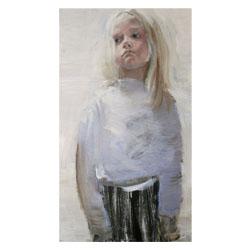 schilderijK_0016_Layer 16